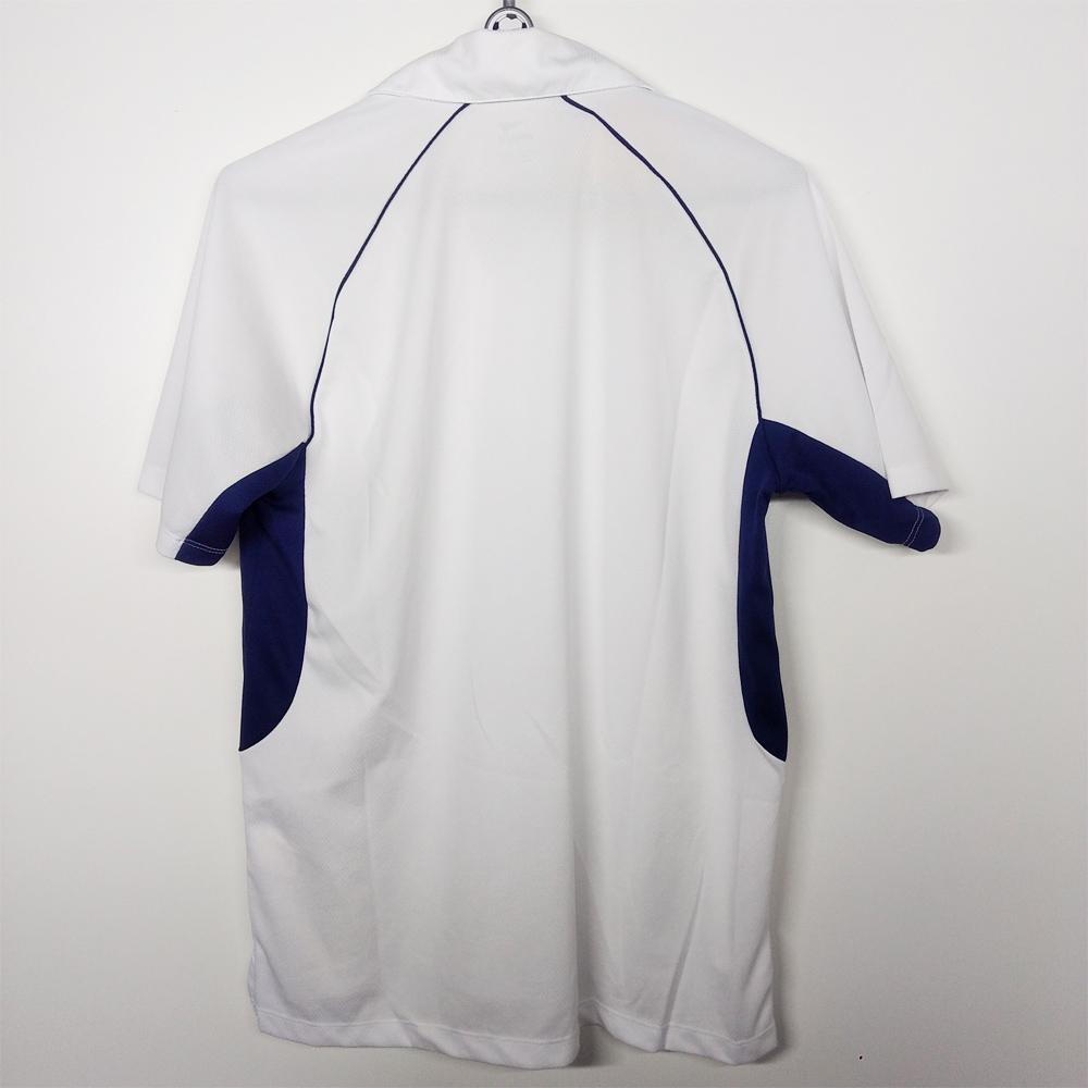 Camisa Polo Penalty Velox - 362282