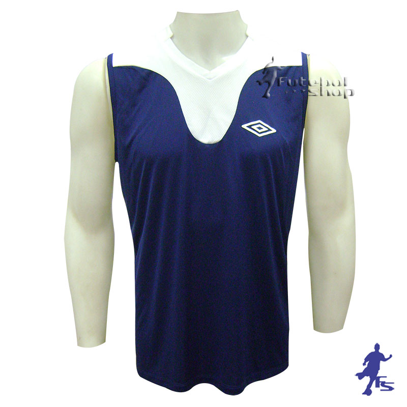 Camisa Regata Machão Umbro Sports Atomic - 2P51006