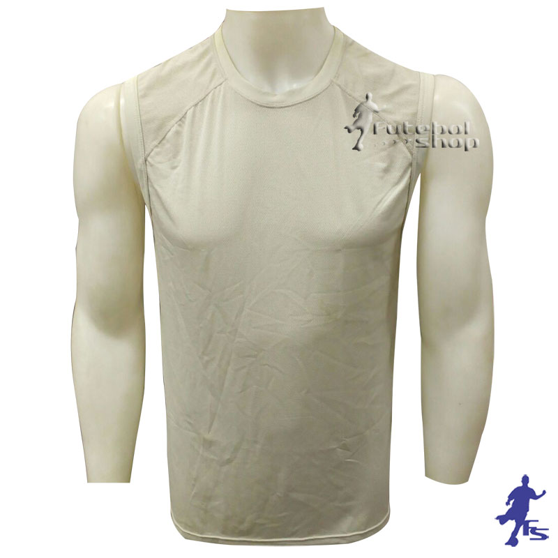 Camisa Regata Mash Active - 4210