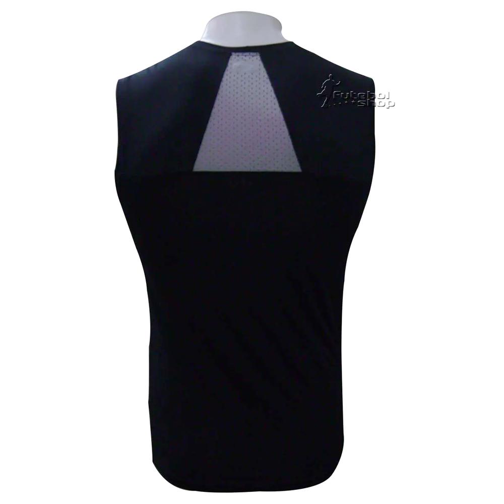 Camisa Térmica Regata Poker Skin Atleta - 04336