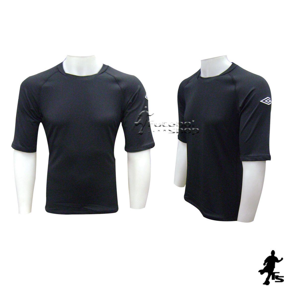 Camisa Umbro Combat Diamond - U3234
