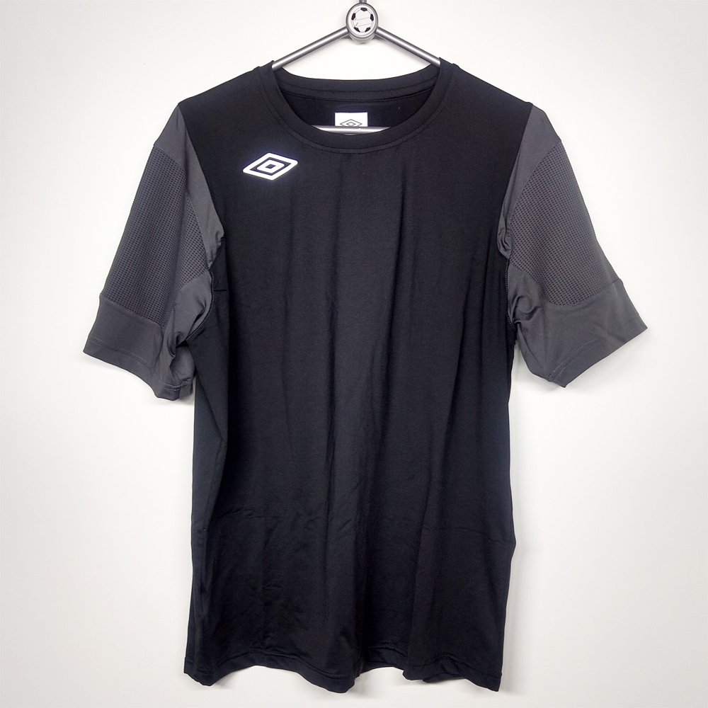 Camisa Umbro Sports Earth - U3199