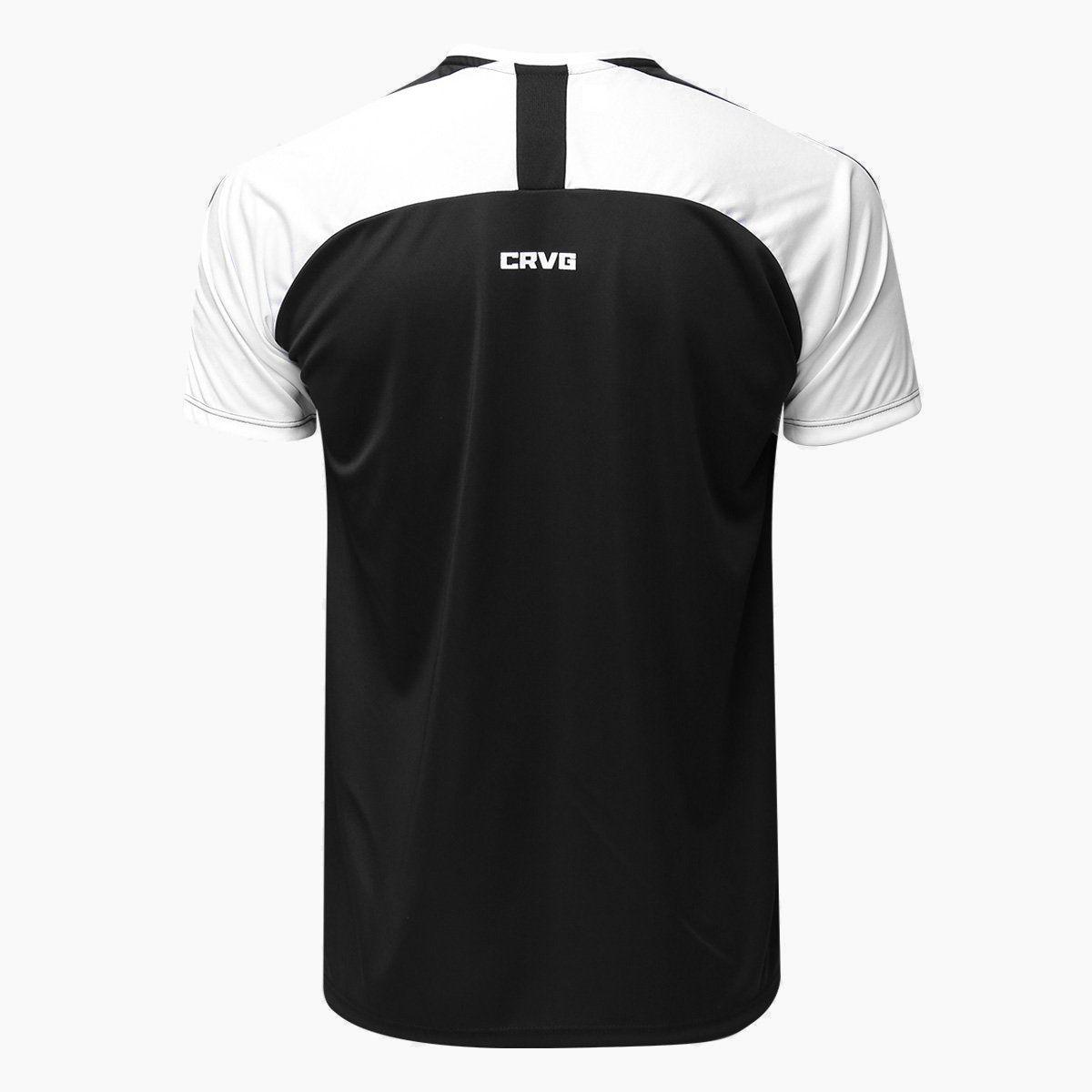 Camisa Vasco da Gama Prime