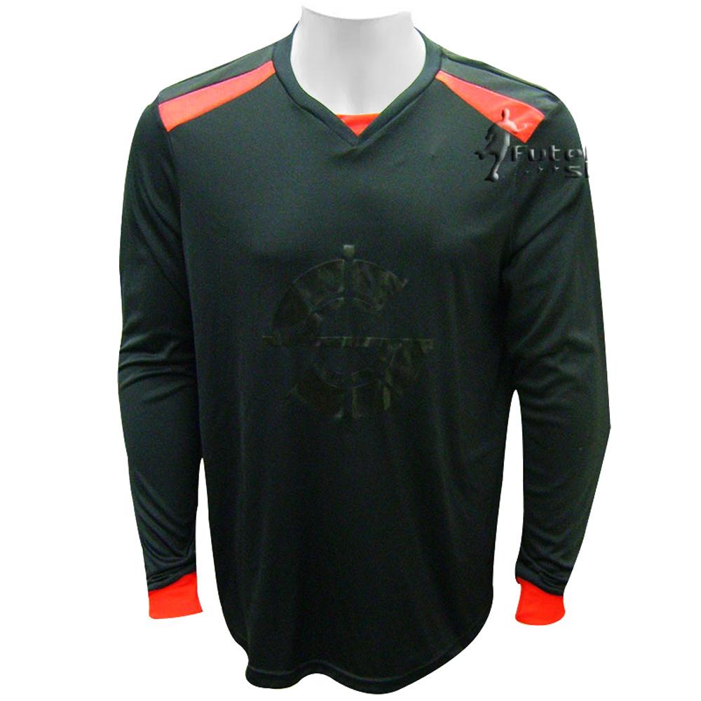 Camiseta de Goleiro Penalty Sniper Pro - 311094