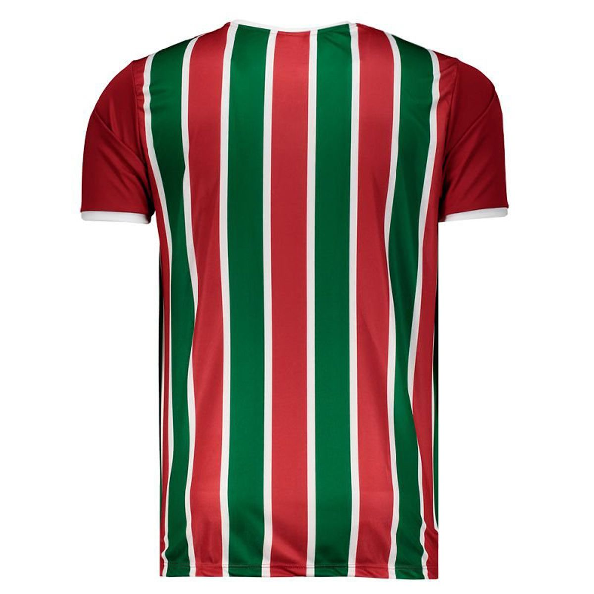 Camiseta do Fluminense Attract