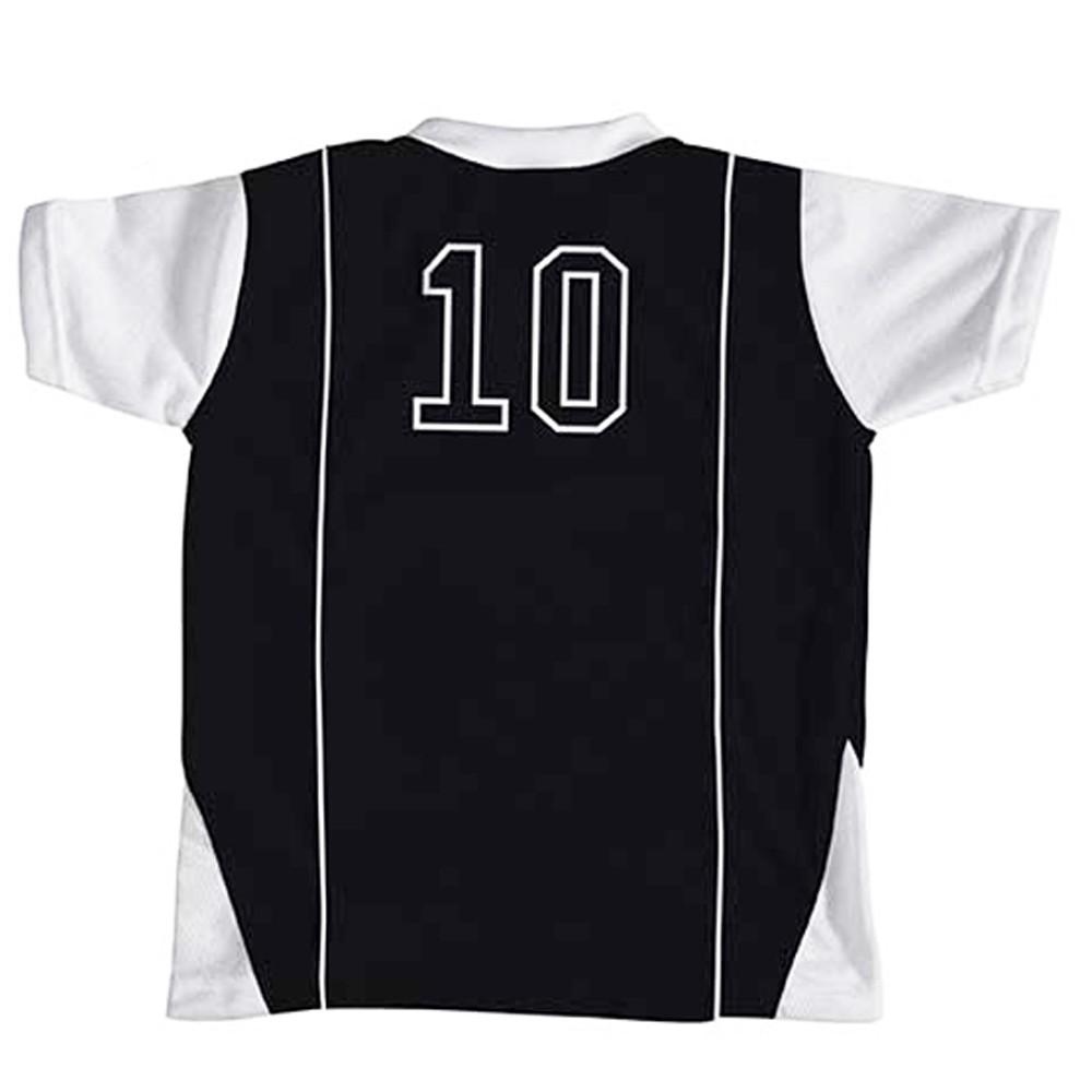 Camiseta Infantil do Corinthians - Futebol Mania 251H