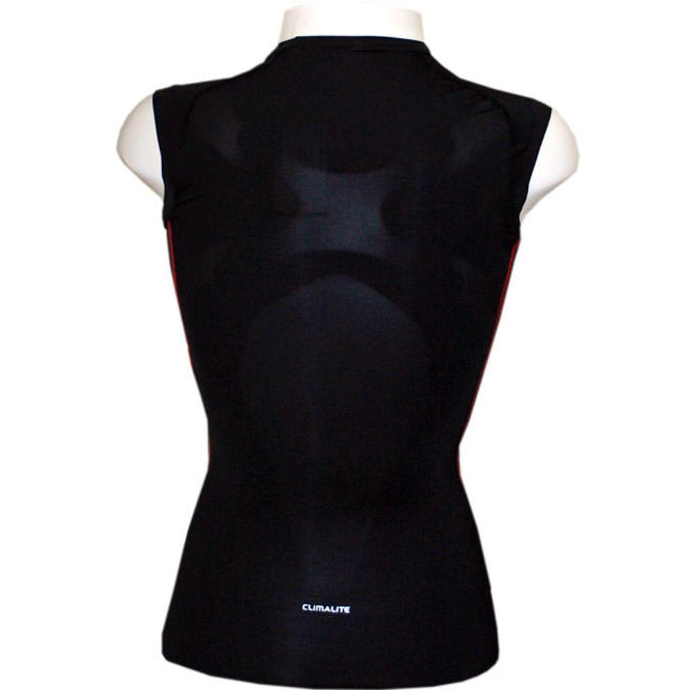Camiseta Regata Compressão Adidas P00514