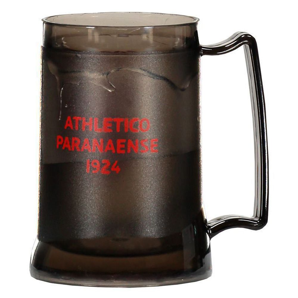Caneca Gel do Athletico Paranaense 400 ml