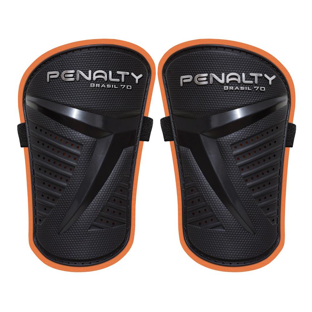 Caneleira Penalty Brasil 70 V - 610121