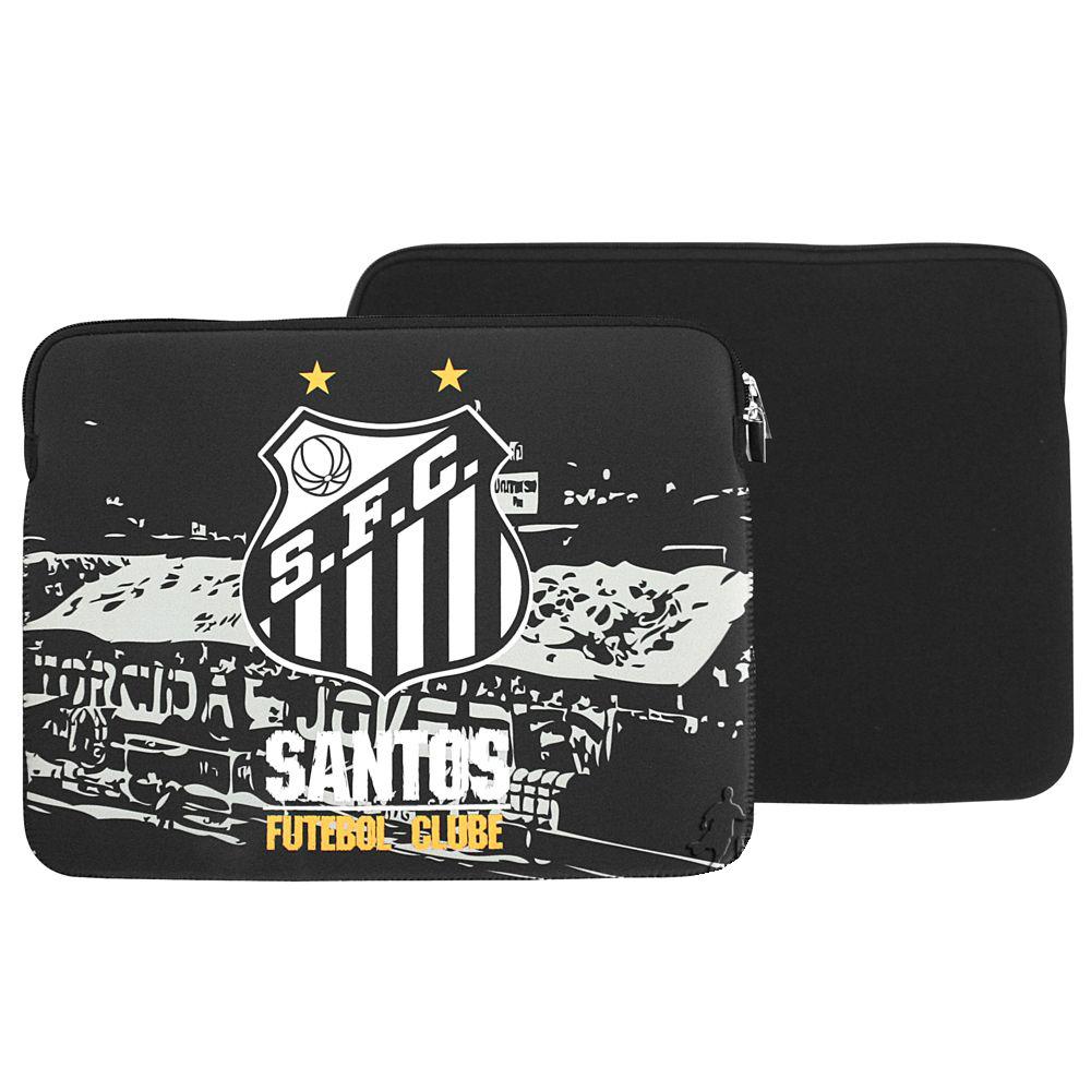"""Capa para Notebook 14"""" do Santos - YF-Z12C01"""