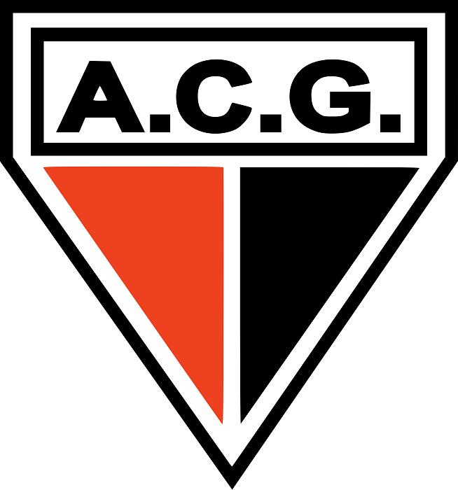 Atlético Goias