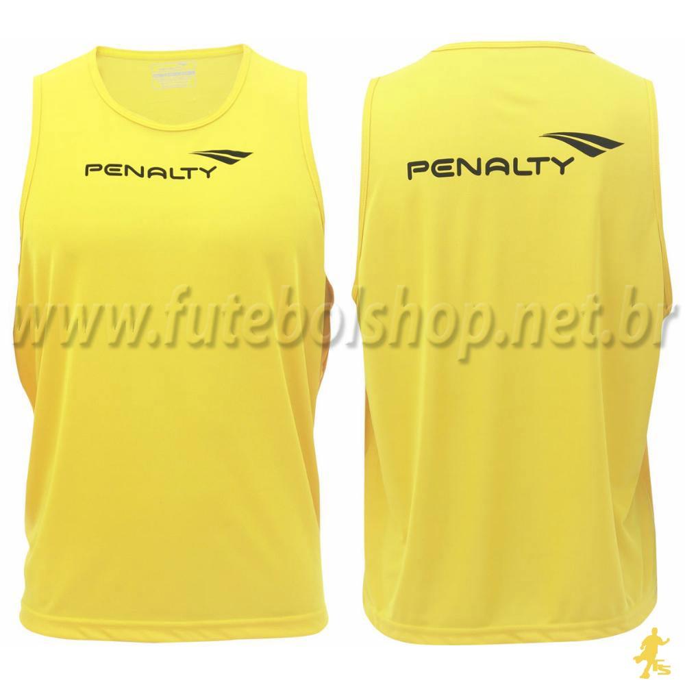 Colete para Treinamento Penalty - 313058
