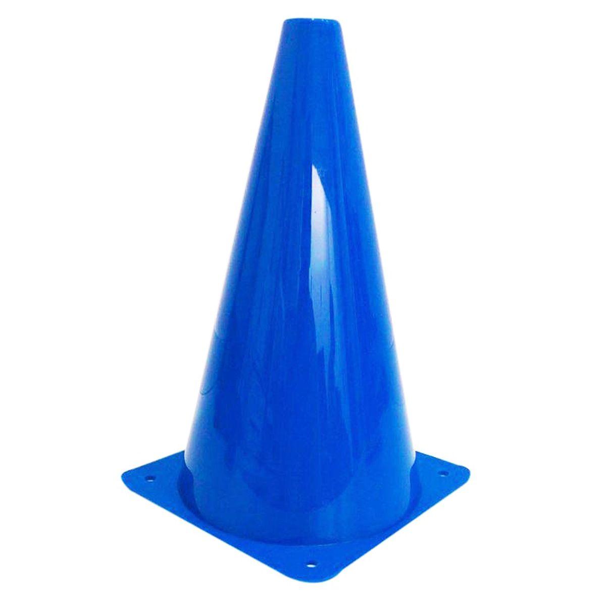 Cone de Treinamento 23 Cm
