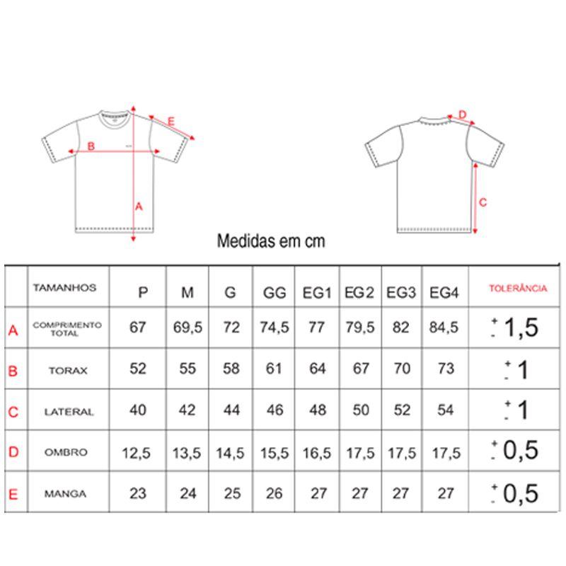 Camiseta Running Elite Special Marinho 125789