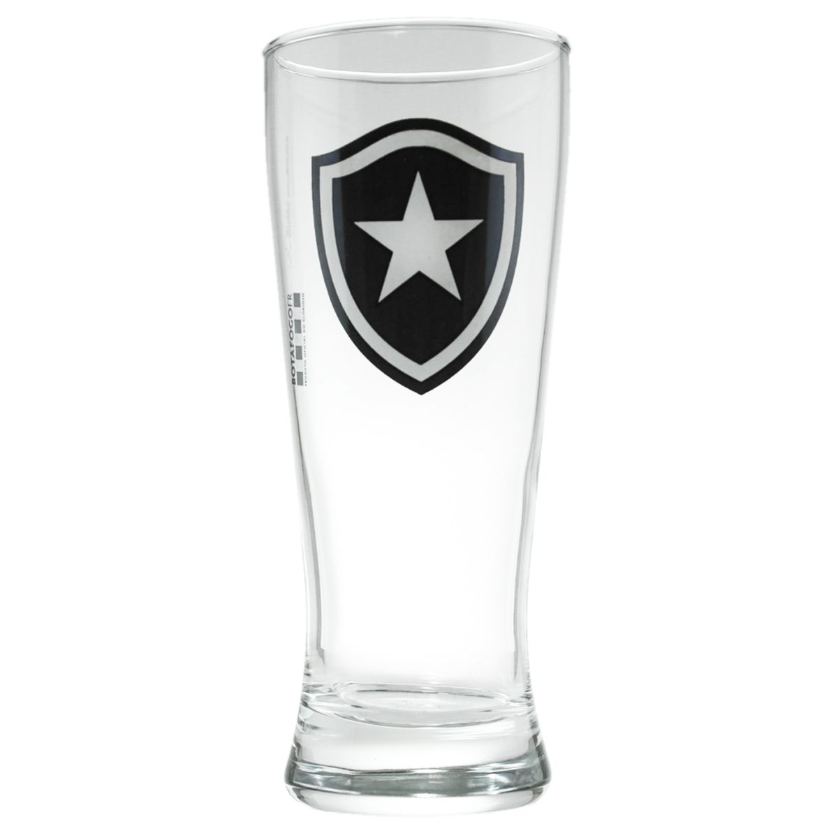 Copo de Chopp do Botafogo 300 ml