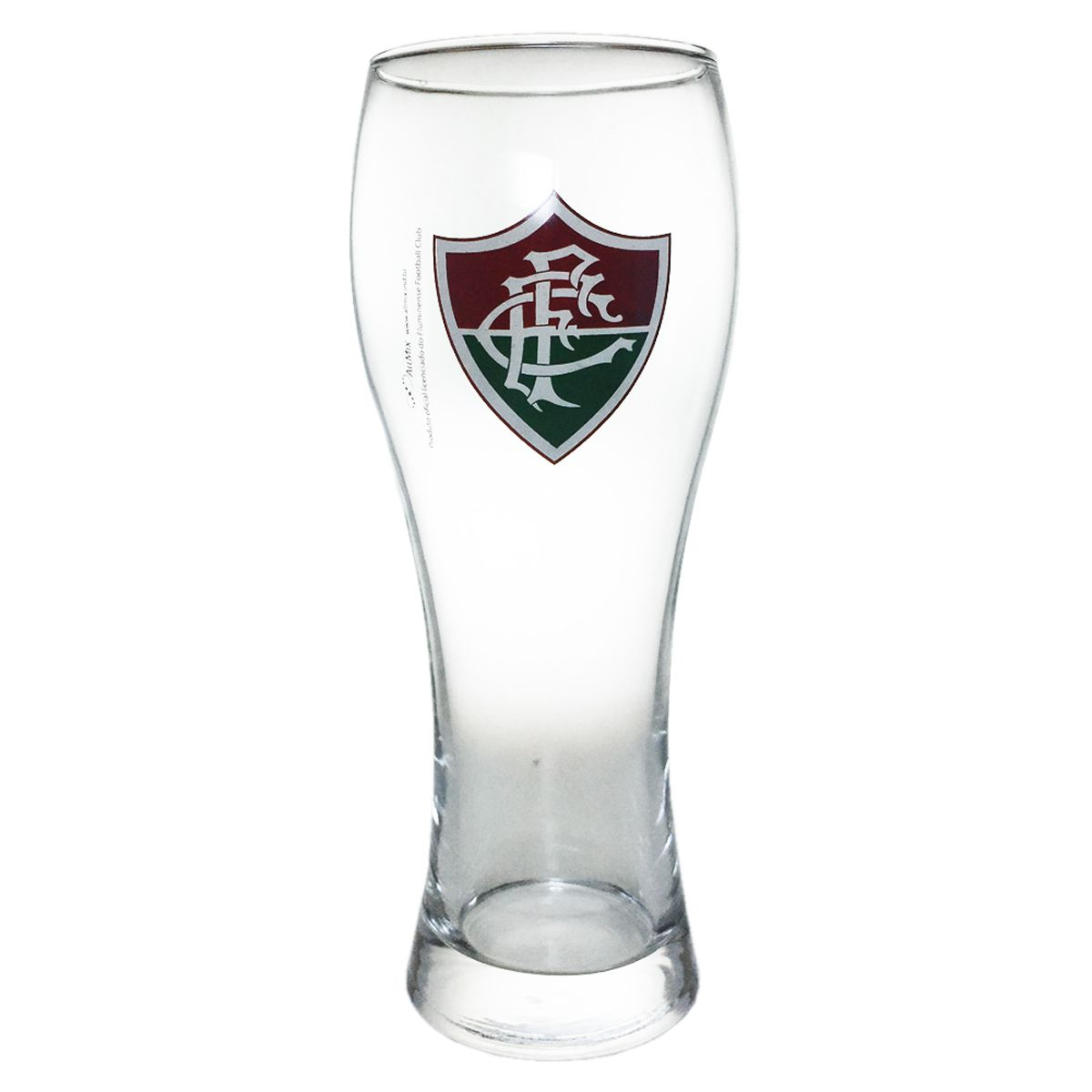 Copo Joinville do Fluminense 680 ml