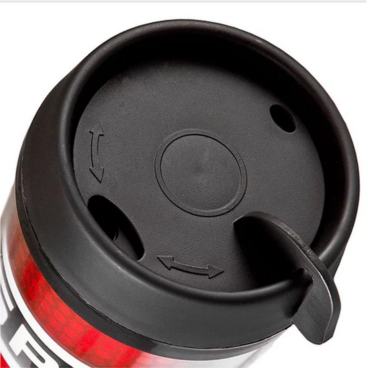 Copo Térmico do São Paulo 500 ml Pro Tork