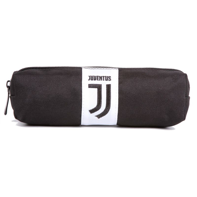 Estojo Escolar da Juventus - 49153