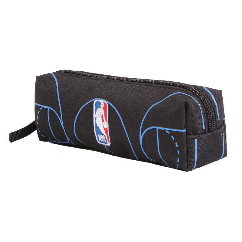 Estojo Escolar da NBA - 49195
