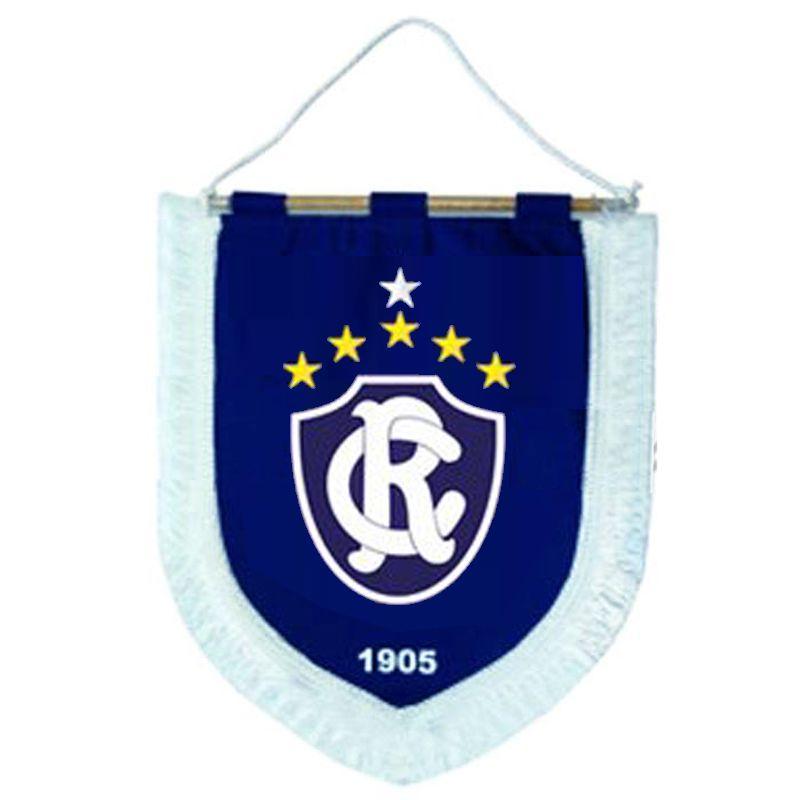 Flâmula do Clube do Remo Mitraud