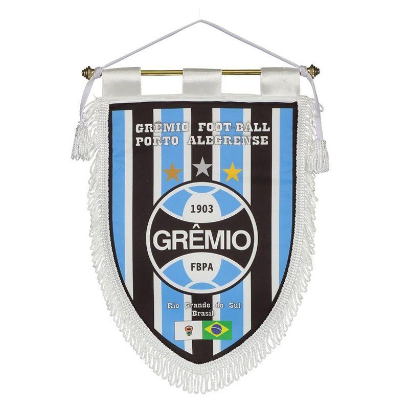 Flâmula Oficial do Grêmio