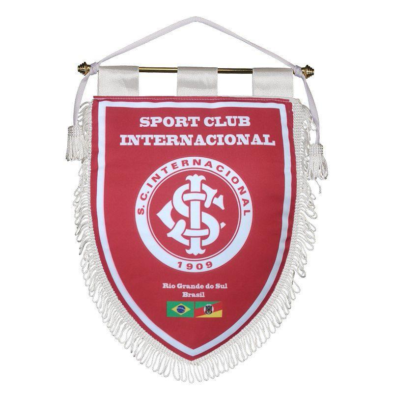 Flâmula Oficial do Internacional