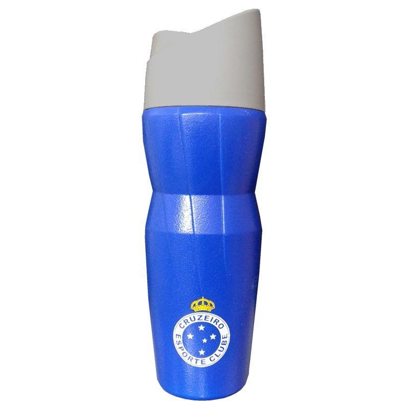 Garrafa Termica do Cruzeiro Mine Sport Termolar