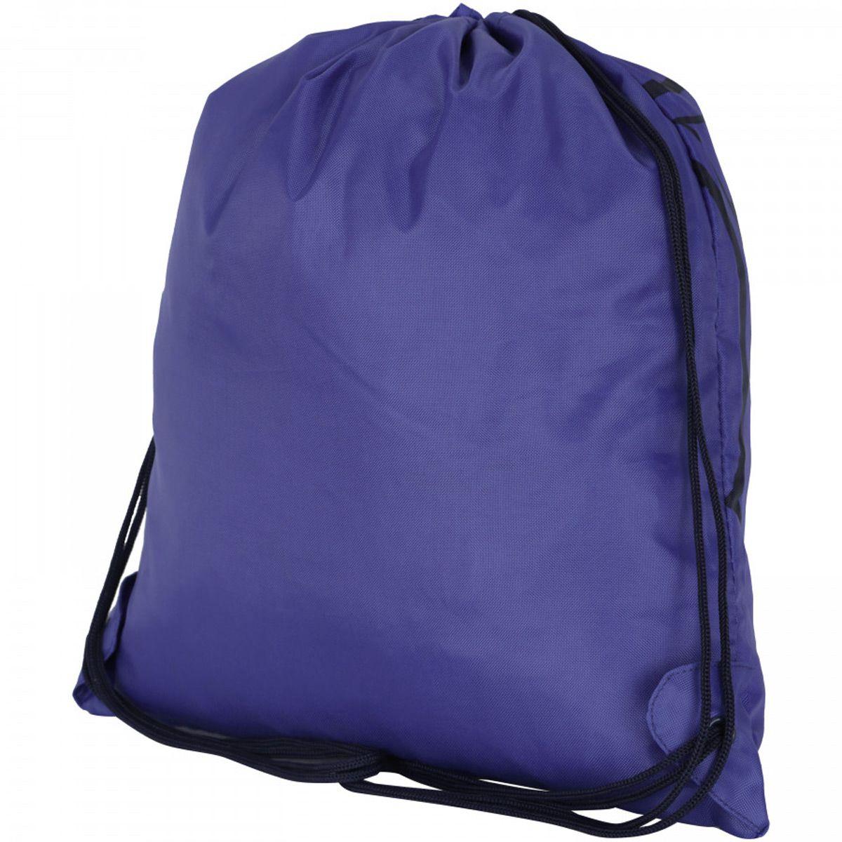 Gym Bag Saco do Barcelona 8318
