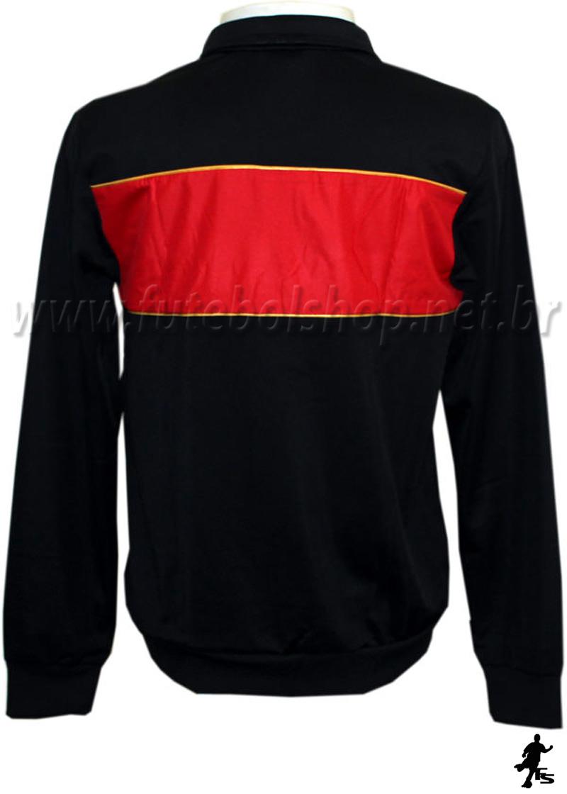 Jaqueta Adidas do AC Milan - P44635