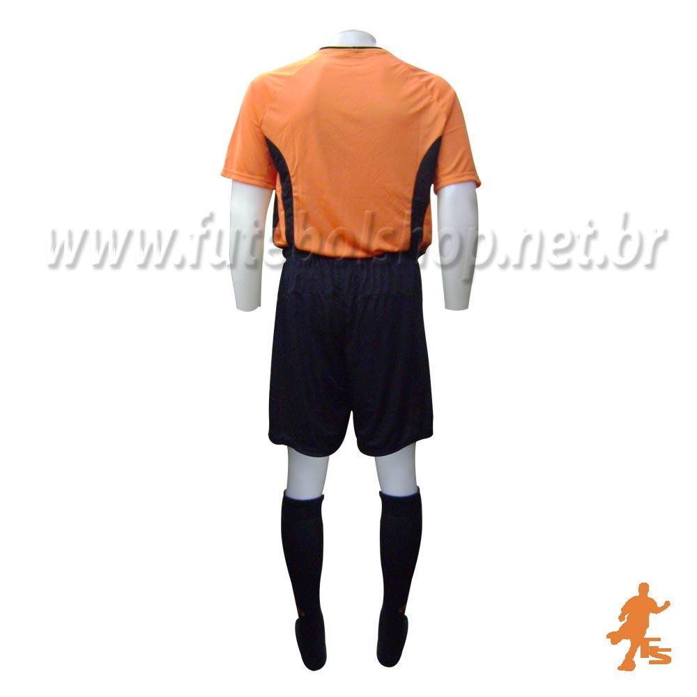 ... Jogo de Camisa Nakal Palmas - Paraty - FUTEBOL SHOP ... 866c6e189f87f