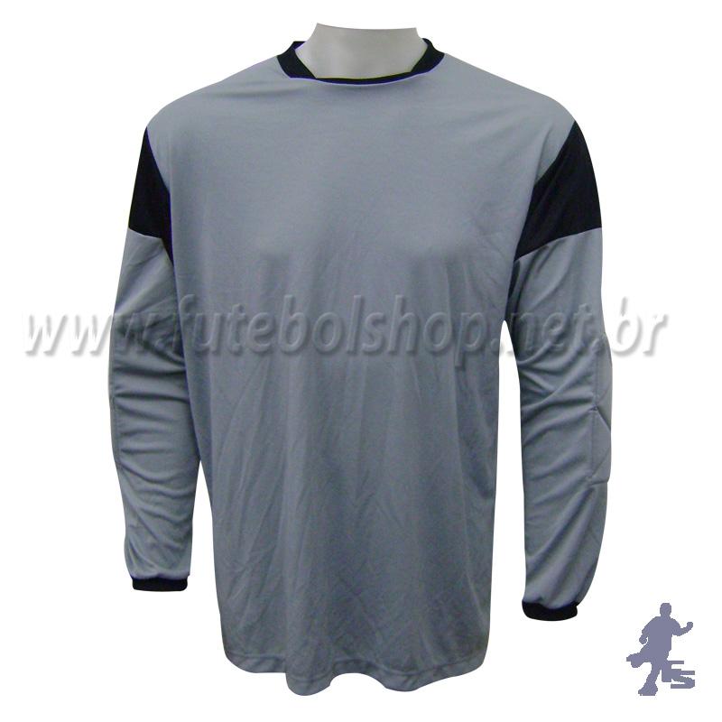 cc0dbfd92b3fa ... Jogo de Camisa Uniforme Rhama - Grená e Branco - 6 Conjuntos + Goleiros  - FUTEBOL ...