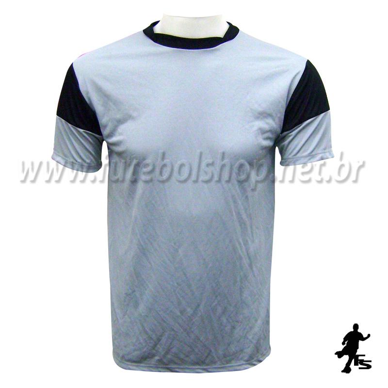 42c4fb9dba845 ... Jogo de Camisa Uniforme Rhama - Grená e Branco - 6 Conjuntos + Goleiros  - FUTEBOL
