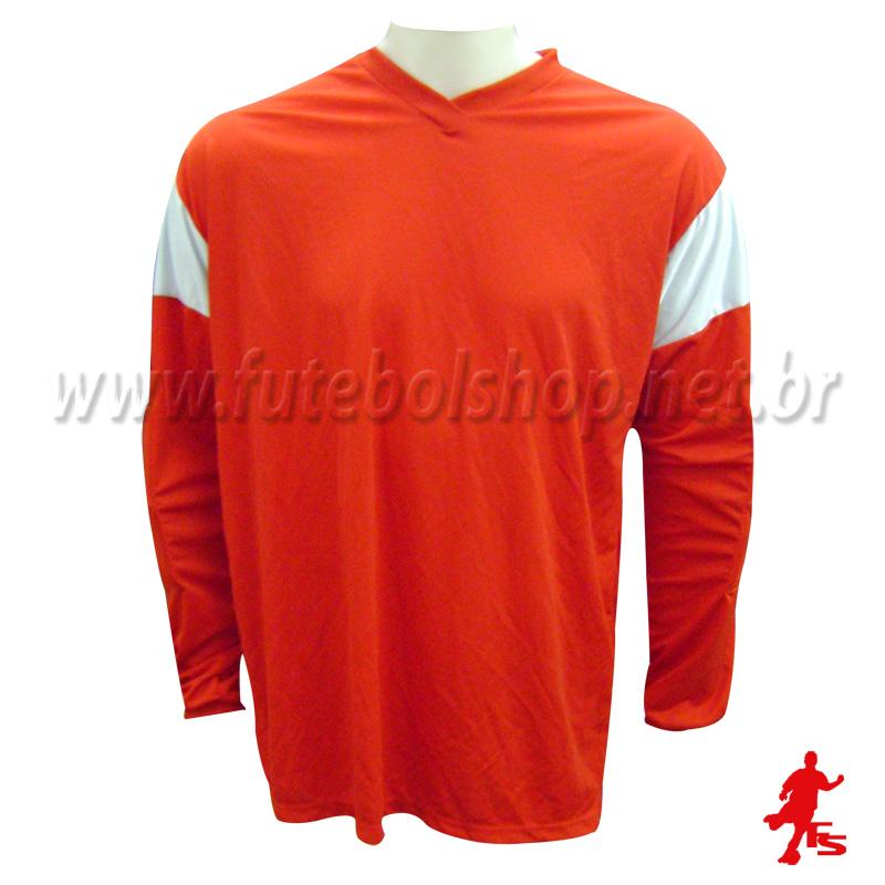 106f198d16 ... Jogo de Camisa Uniforme Rhama - Preto e Prata - 6 Conjuntos + Goleiros  - FUTEBOL