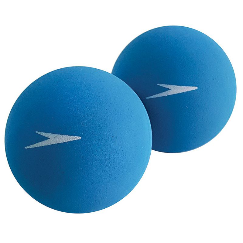 Kit C/2 Bolas de Frescobol Speedo - 988138
