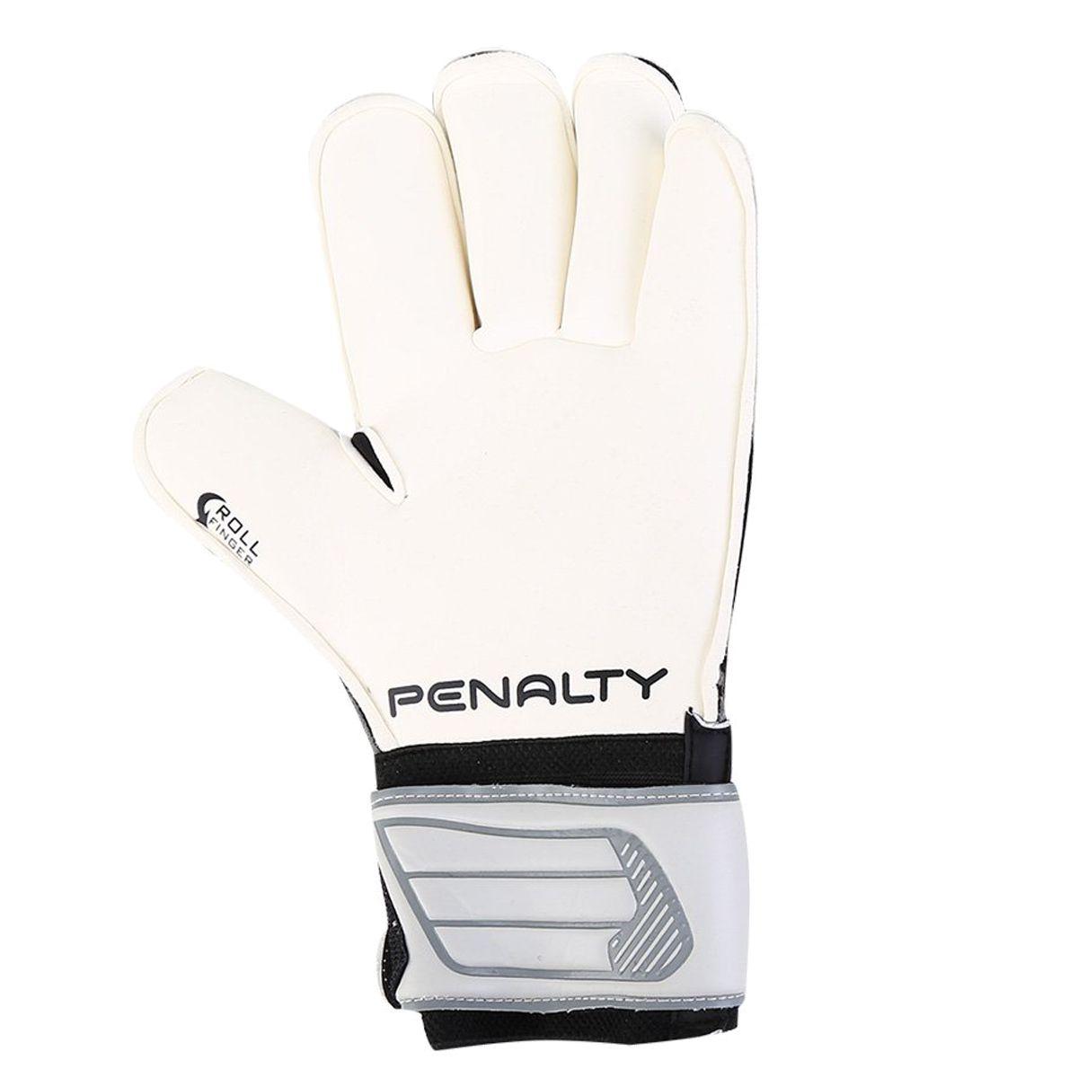 Luva Penalty Delta Rollfinger - 620261
