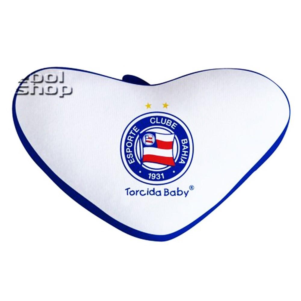 Mini Coração do Bahia - 238O
