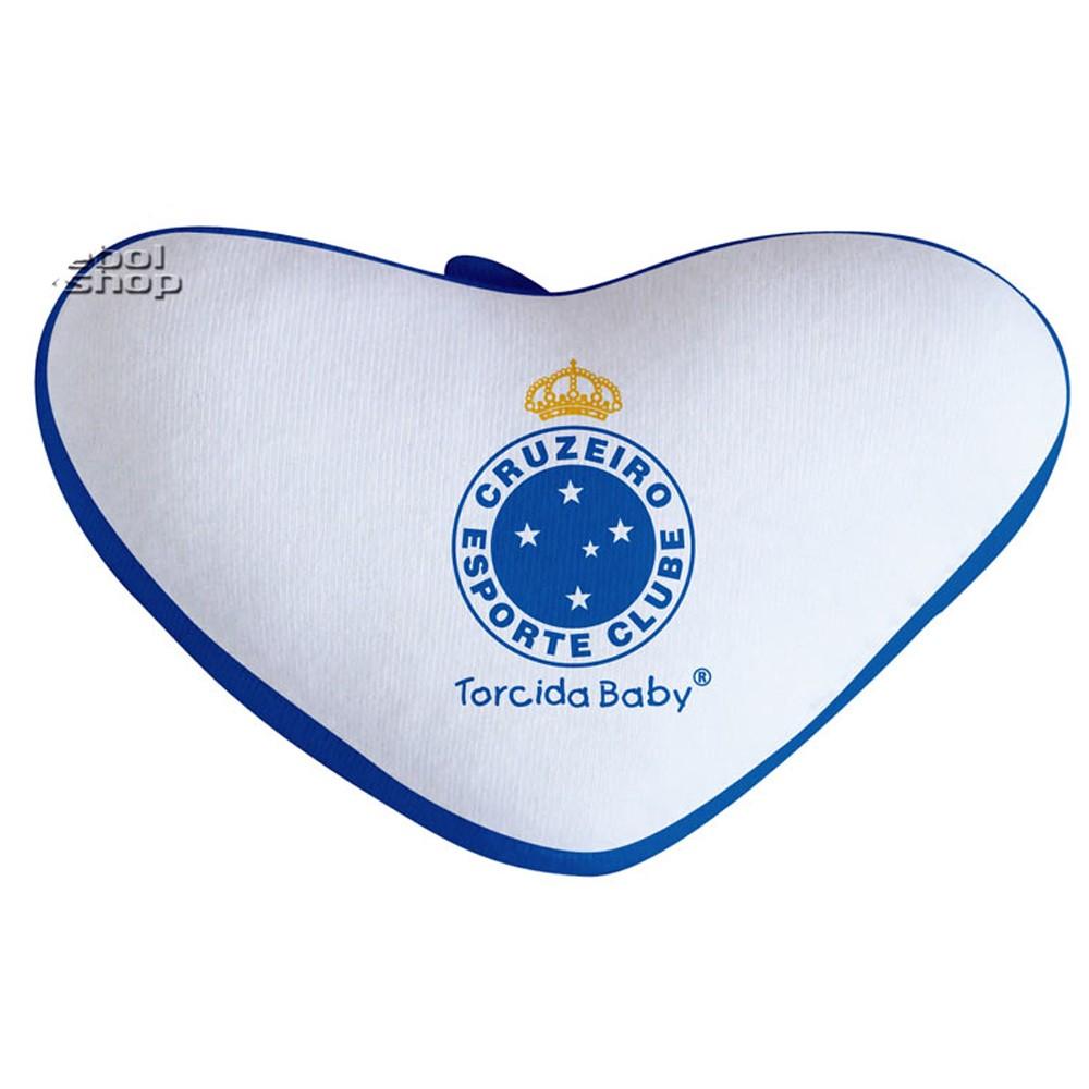 Mini Coração do Cruzeiro - 238O