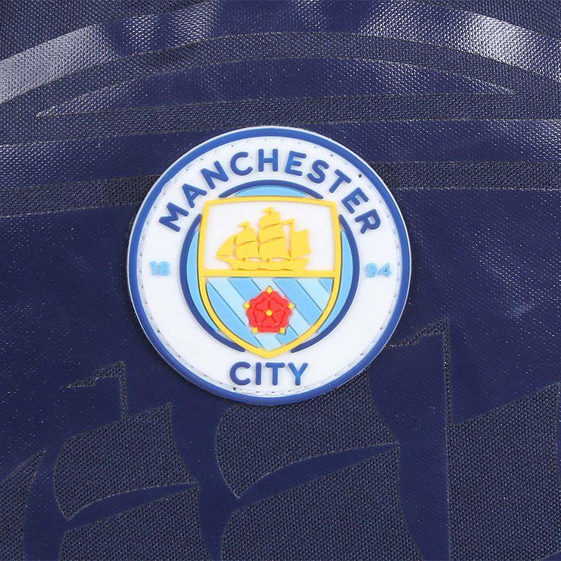 Mochila Escolar do Manchester City  - 49167