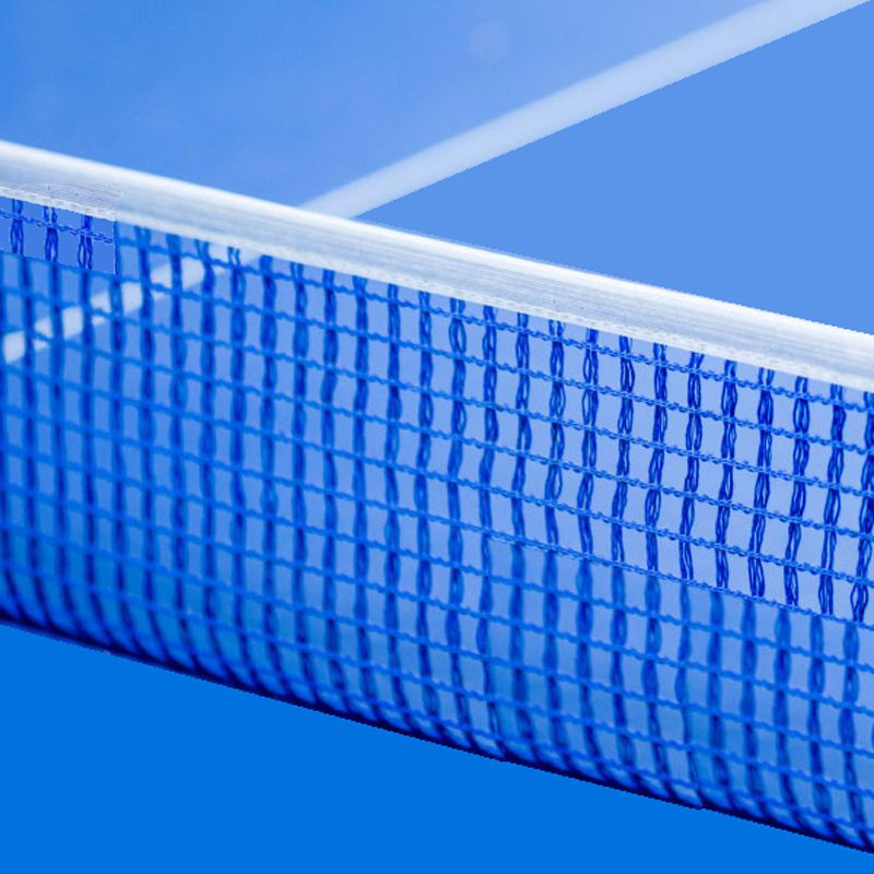 Rede Oficial de Ping Pong Reforçada 1,50 metro