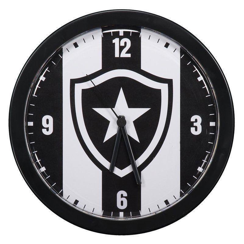 Relógio de Parede do Botafogo