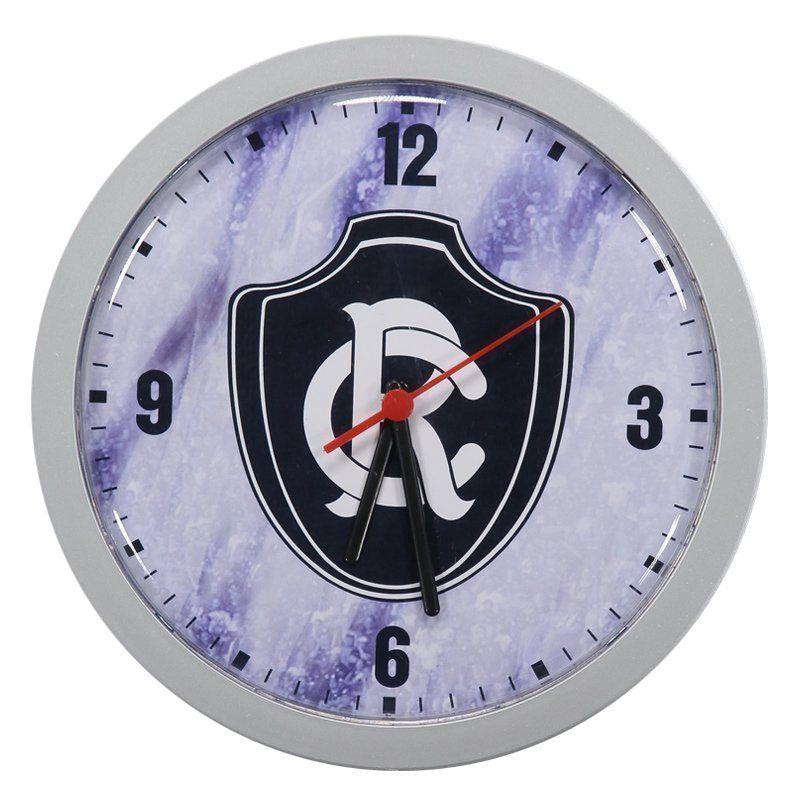 Relógio de Parede do Remo