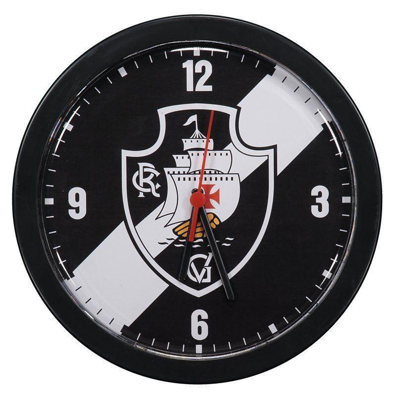 Relógio de Parede do Vasco da Gama