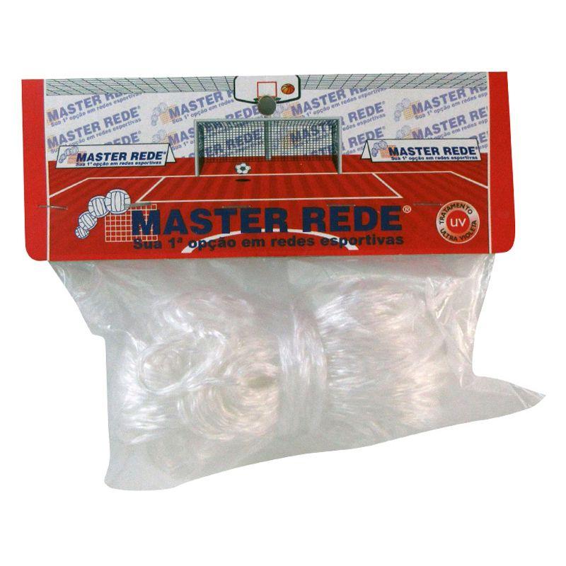 Saco para Transporte de 10 Bolas Master Rede