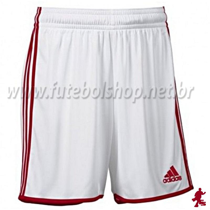 Short Adidas Entrada 12 - X20974