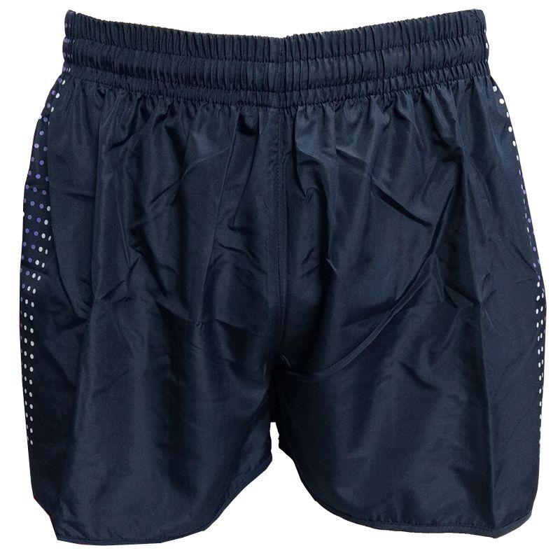 Short Running Masculino Elite Quality Marinho 31366