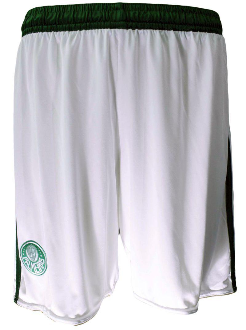 Shorts Adidas Palmeiras I WO Sponsor - P79201