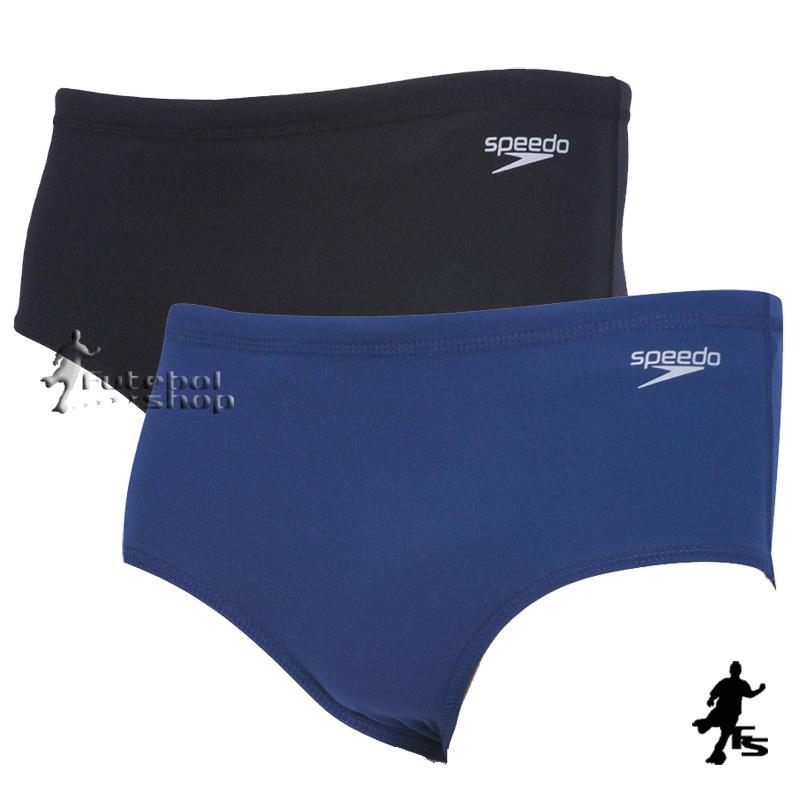 Sunga Speedo Acquaplus 12cm - 011425
