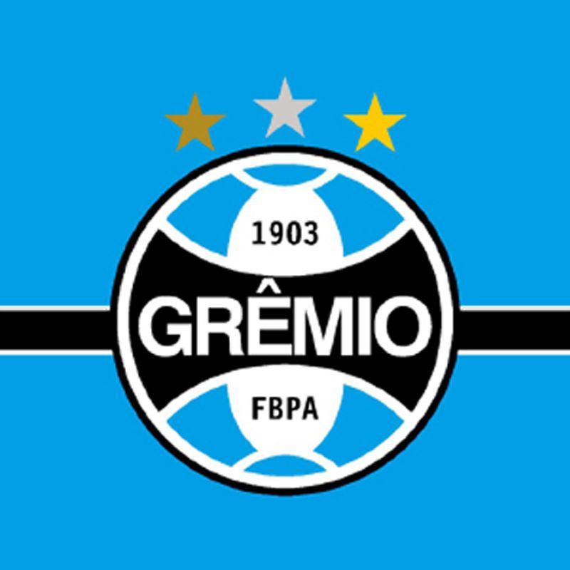 Toalha de Banho do Grêmio Buettner Bouton Felpudo