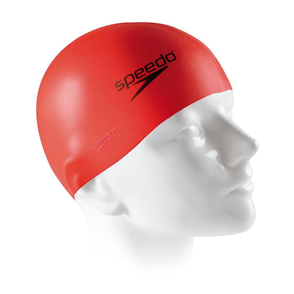 Touca de Natação Junior Speedo Junior Swin Cap C18050