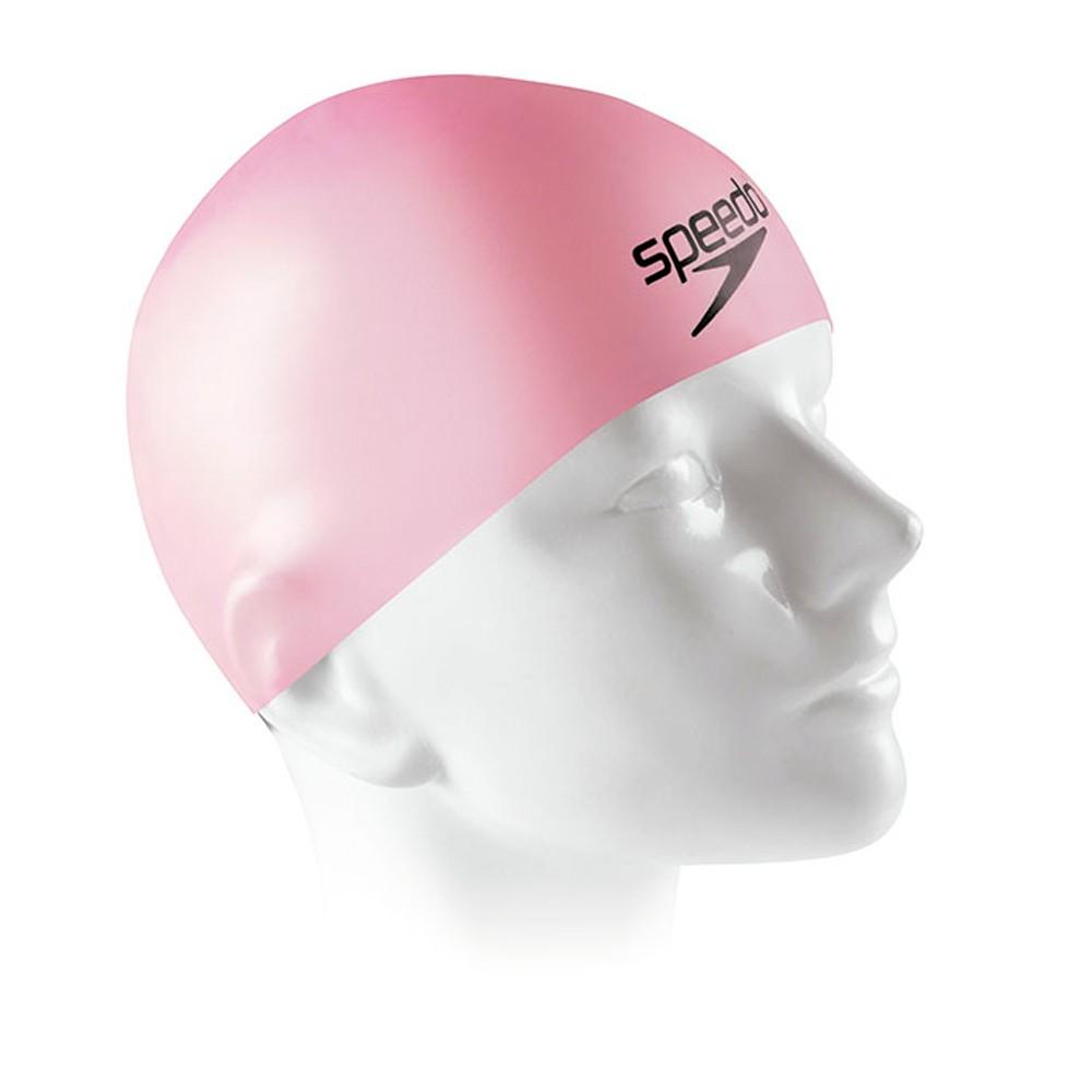 Touca de Natação Speedo Ladies Racer Cap - 528807